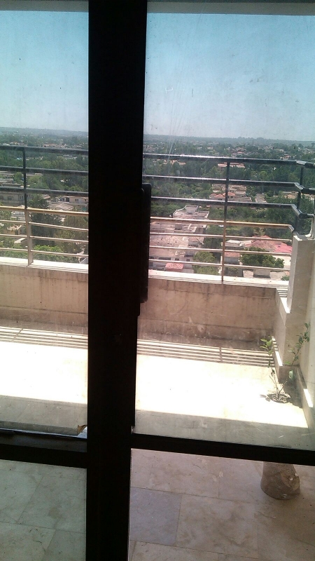 House Available for Sale F-10 Sector ISLAMABAD