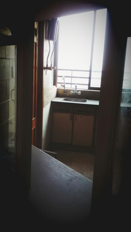 House Available for Sale F-10 Sector ISLAMABAD Kitchen1