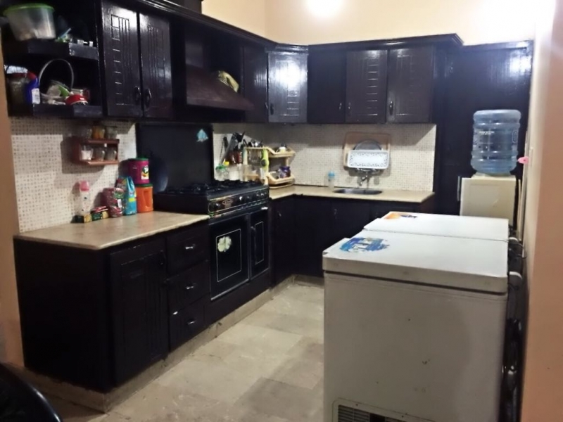 House Available for Sale Defence Housing Authority KARACHI