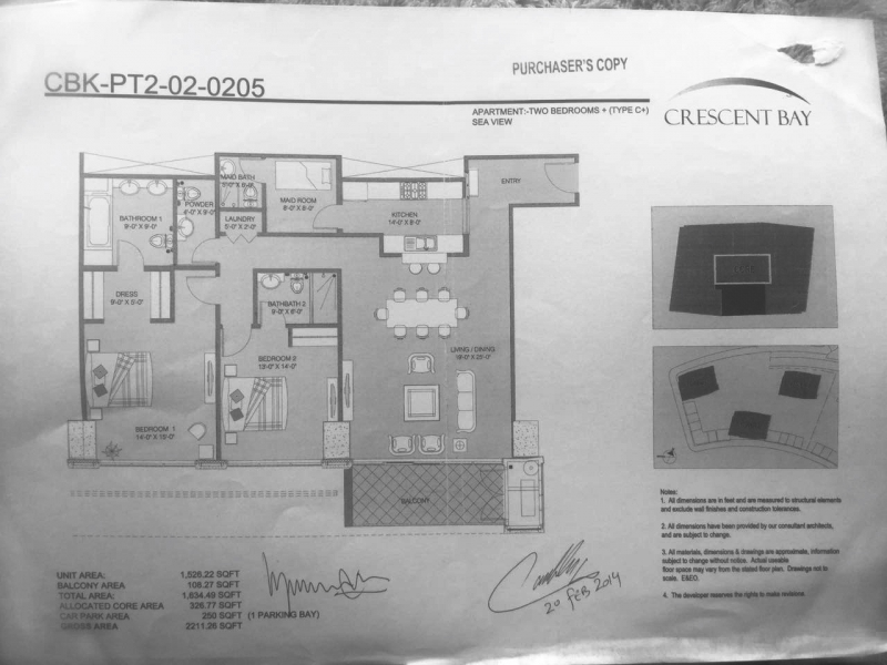 House Available for Sale Defence Housing Authority KARACHI Floor plan