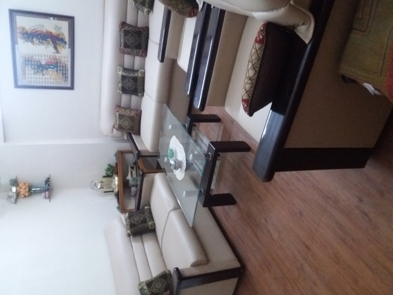 House Available for Sale Gulistan-e-Jauhar KARACHI