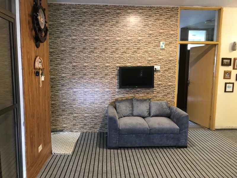 House Available for Sale Askari LAHORE