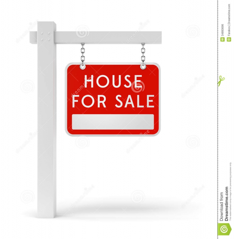 House Available for Sale Johar Town LAHORE