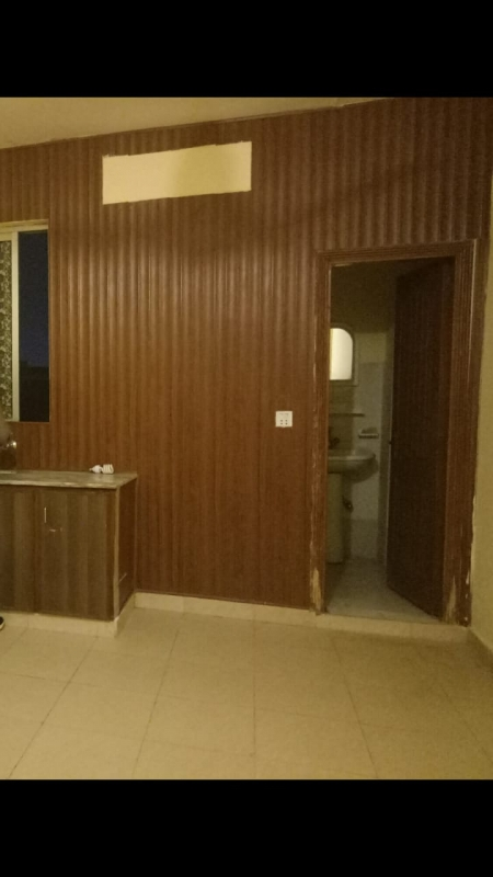 House Available for Sale Model Town LAHORE