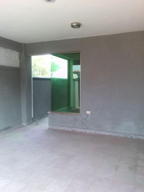 House Available for Sale Askari 11 SIALKOT