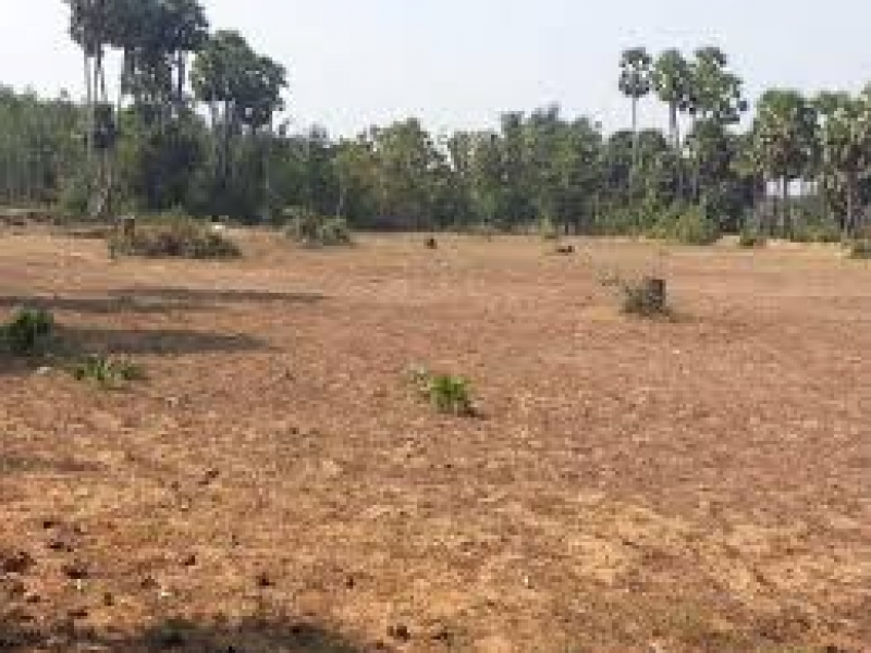Plot Available for Sale Other Location GUJRANWALA Dummy Image