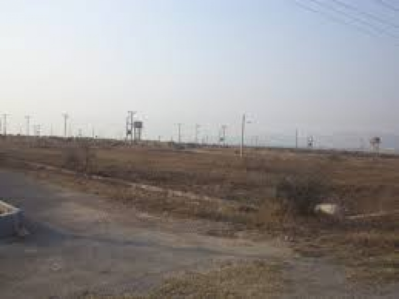 Plot Available for Sale G 14 Sector ISLAMABAD
