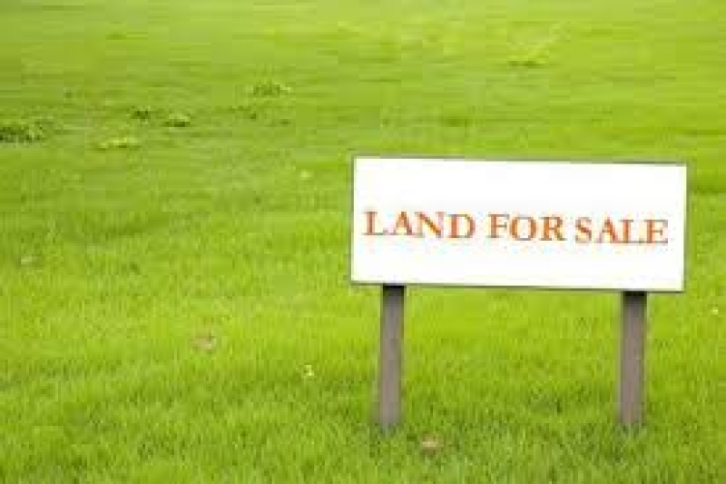 Plot Available for Sale OTHERS Other Cities